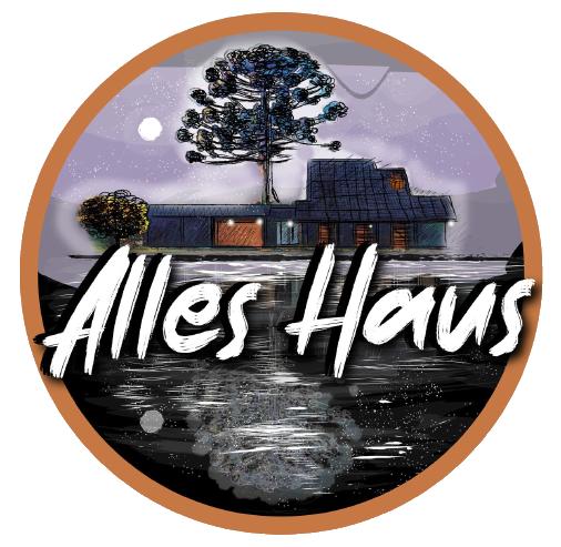 Logo Alles Haus