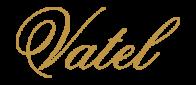Vatel Gramado