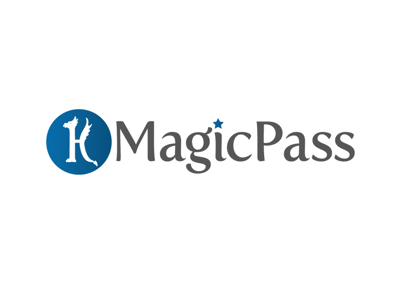 MagicPass Hector