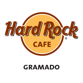 Logo Hard Rock Cafe
