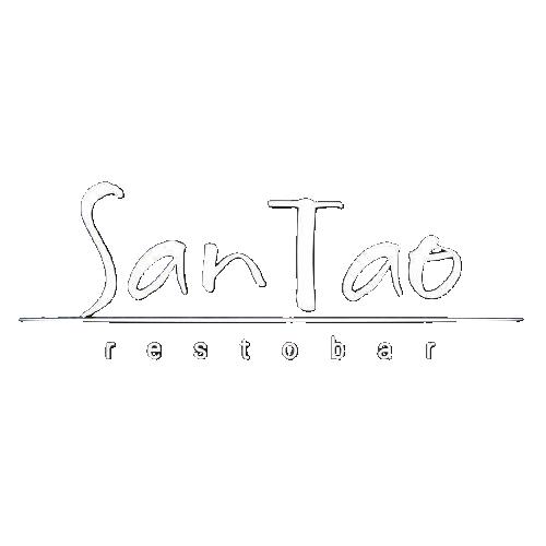 Logo San Tao