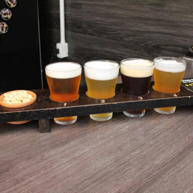 Chopp Rota Cervejeira