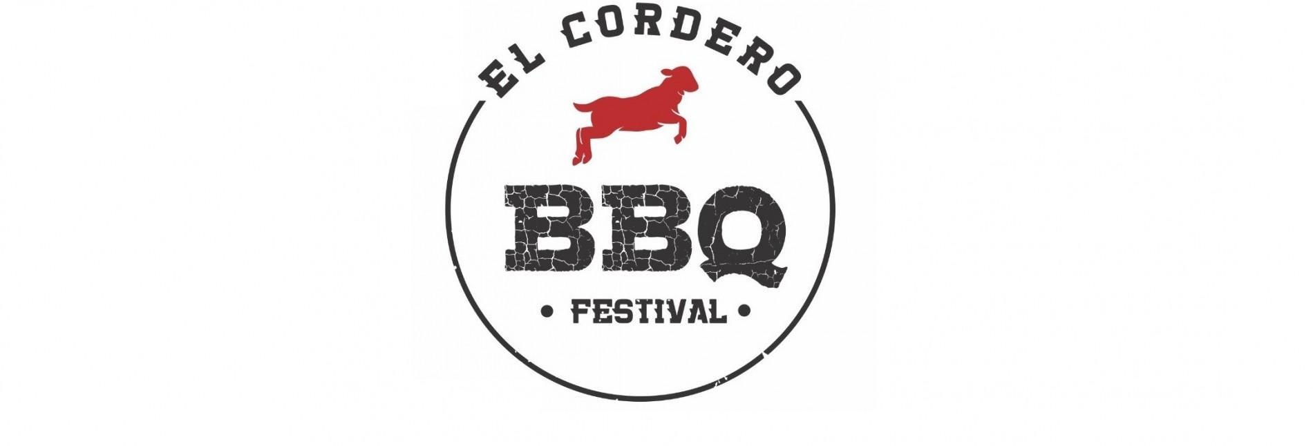 1º El Cordero BBQ Festival 16 NOVEMBRO